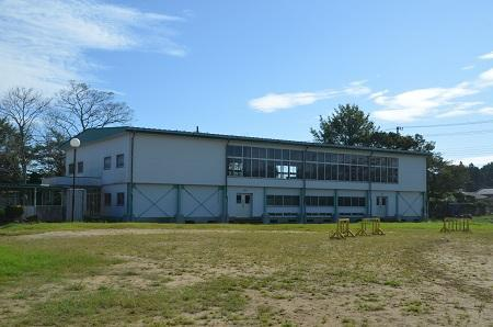 20190915諏訪小学校11