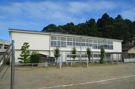 20190915串挽小学校11