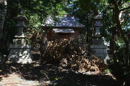 20190915主石神社06