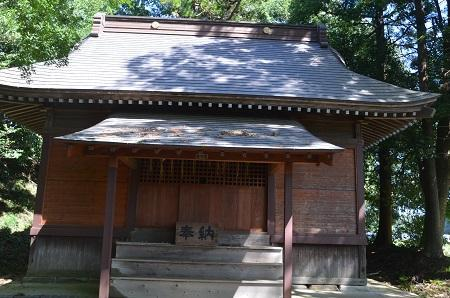 20190915主石神社12