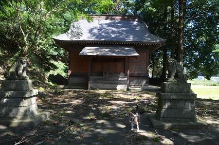 20190915主石神社08