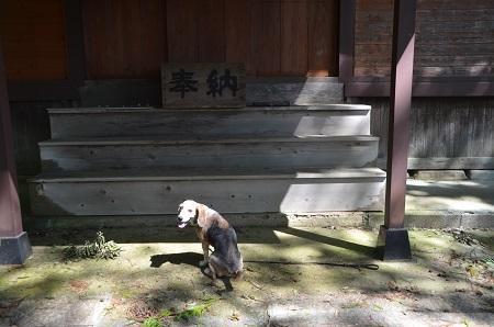 20190915主石神社14