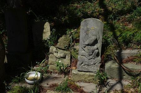 20190915主石神社23