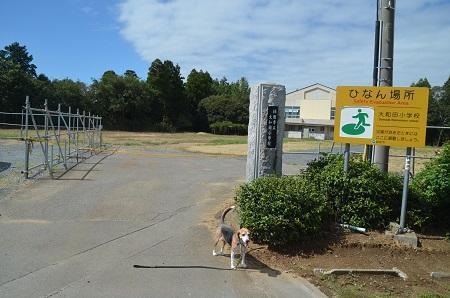 20190915大和田小学校03