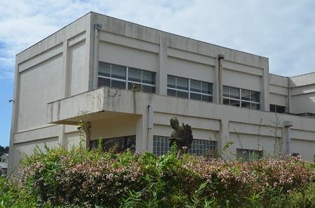 20190915徳宿小学校12