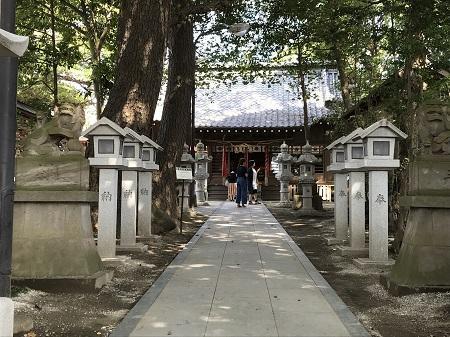 20190920大原神社05