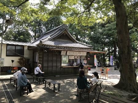 20190920大原神社09