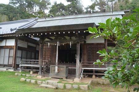20190921青麻神社12