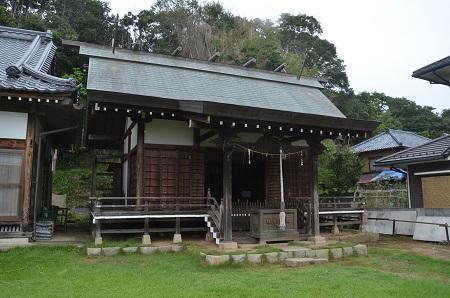 20190921青麻神社11