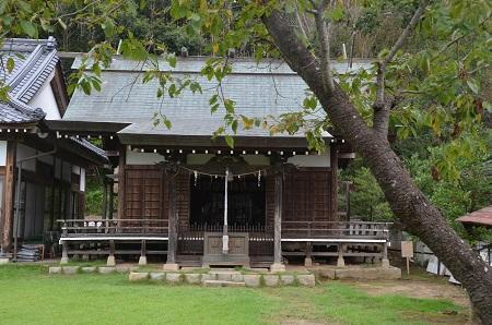 20190921青麻神社09
