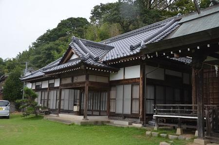 20190921青麻神社17