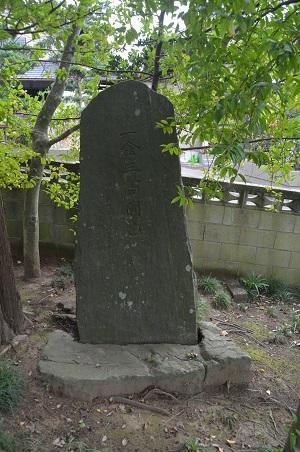 20190921青麻神社16