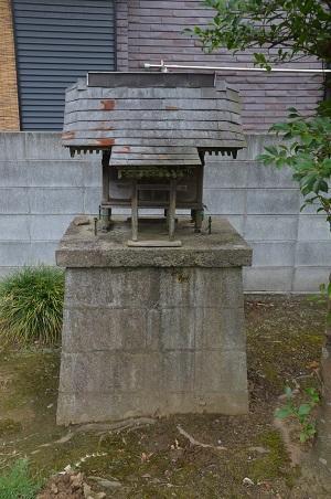20190921青麻神社14