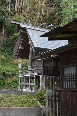 20190921青麻神社13