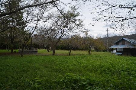 20190921永井小学校09