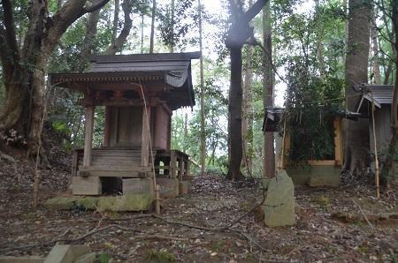 20190921常名神社15