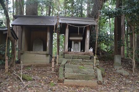 20190921常名神社14