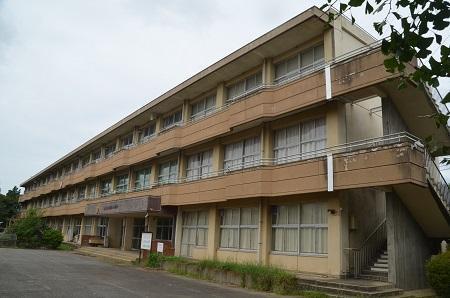 0190921藤沢小学校05