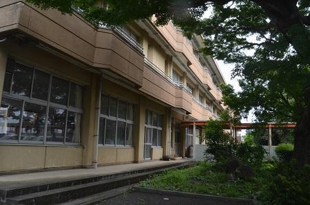 0190921藤沢小学校10