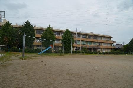 0190921藤沢小学校09