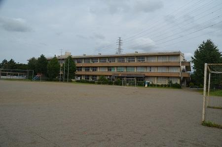0190921藤沢小学校08