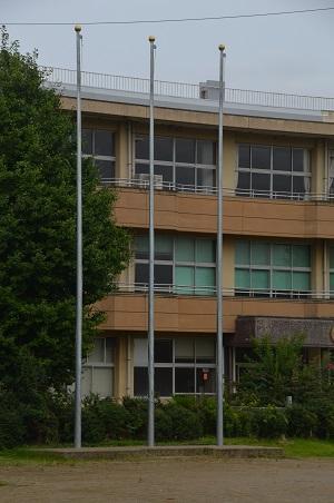 0190921藤沢小学校14