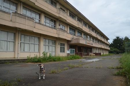 20190921山ノ荘小学校09