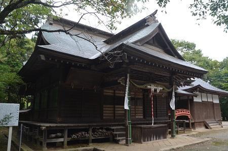 20190921土浦日枝神社15