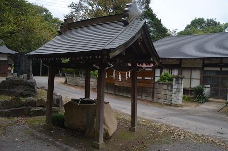 20190921土浦日枝神社13