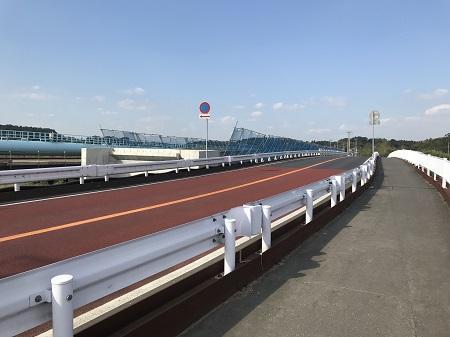 20190927舟戸渡し04