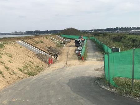 20190927舟戸渡し02
