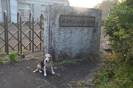 20191002七会西小学校03