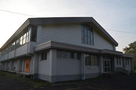20191002七会西小学校24