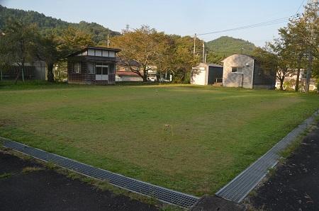 20191002 小塩小学校12