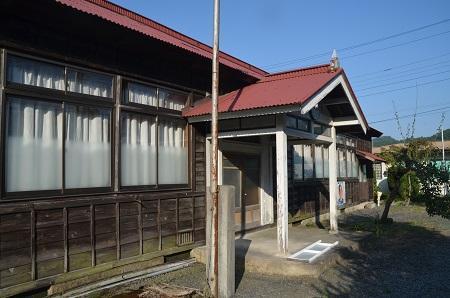 20191002小塩小校舎05