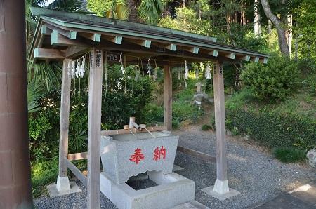 20191002上古内鹿島神社06