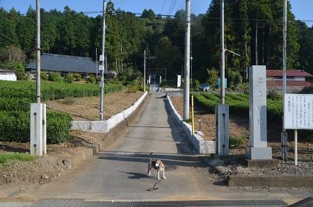 20191002上古内鹿島神社01