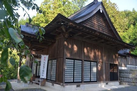 20191002上古内鹿島神社10