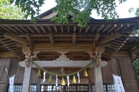 20191002上古内鹿島神社08
