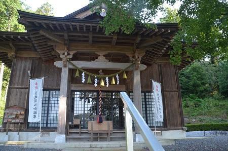 20191002上古内鹿島神社07