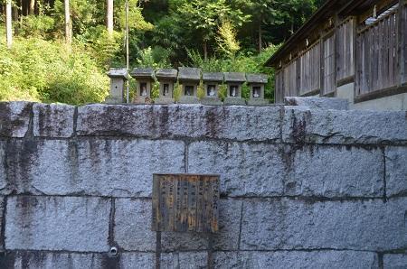 20191002上古内鹿島神社13