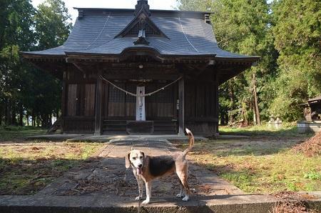20191002阿波山上神社11