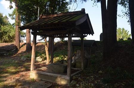 20191002阿波山上神社09