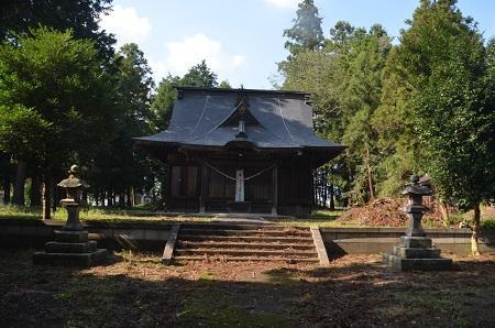 20191002阿波山上神社10