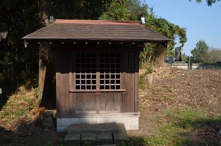 20191002阿波山上神社18