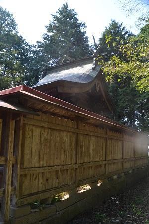 20191002阿波山上神社16