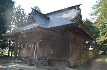 20191002阿波山上神社14