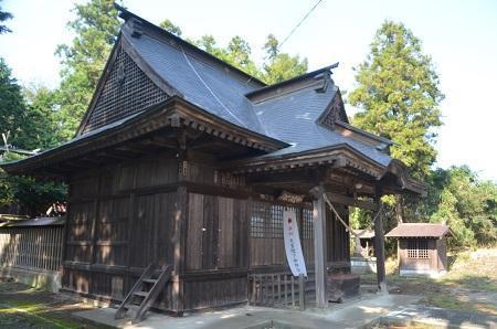 20191002阿波山上神社15