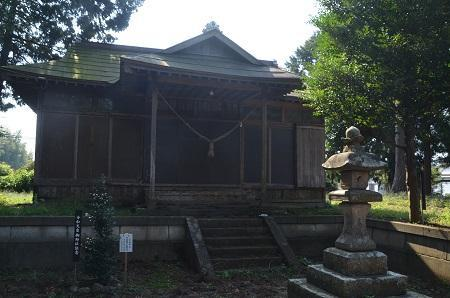 20191002阿波山上神社23