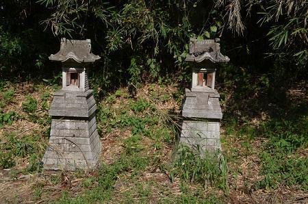 20191002阿波山上神社21